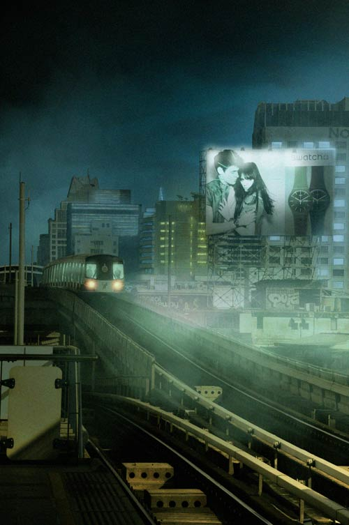 matte-painting-day-to-night