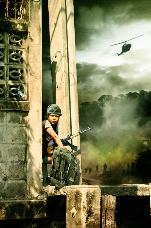 matte-painting-thailand-game