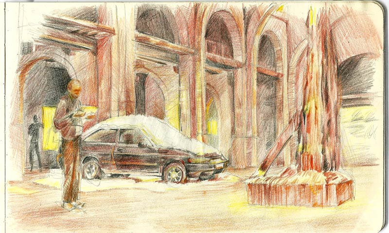 croquis-dystopia-voiture