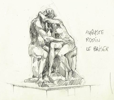 croquis-musee-beaux-arts-rodin
