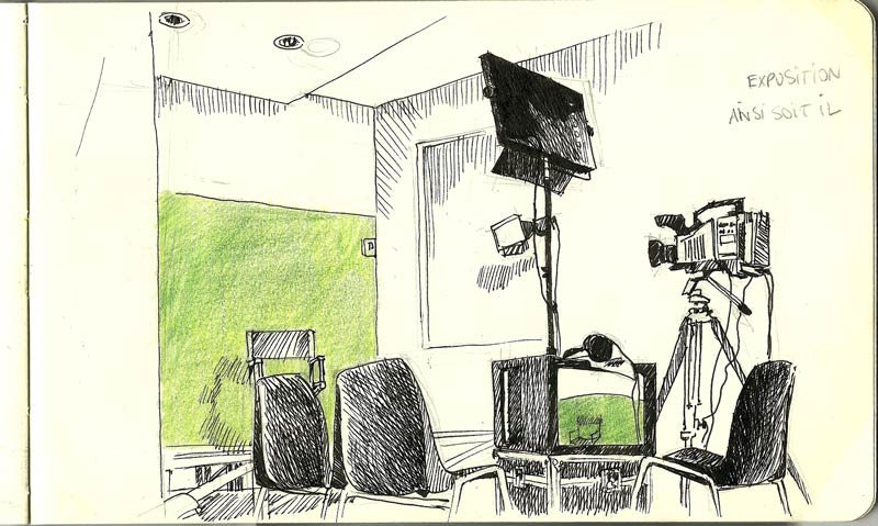 croquis-musee-beaux-arts-television