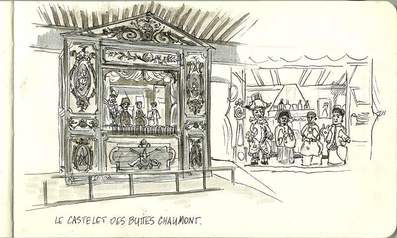 croquis-musee-gadagne-castelet-buttes-chaumont