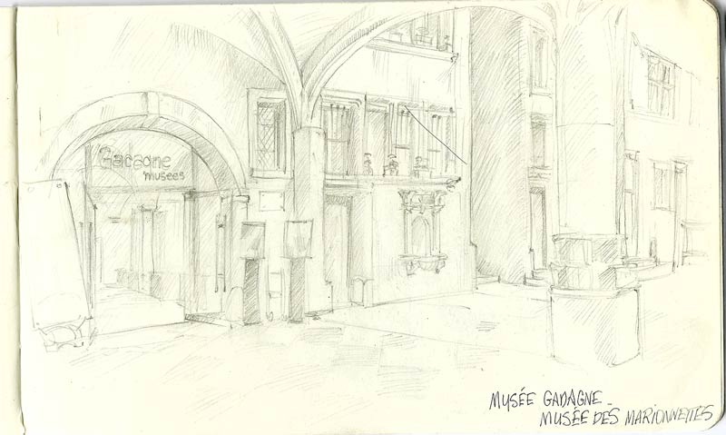 croquis-musee-gadagne-cour