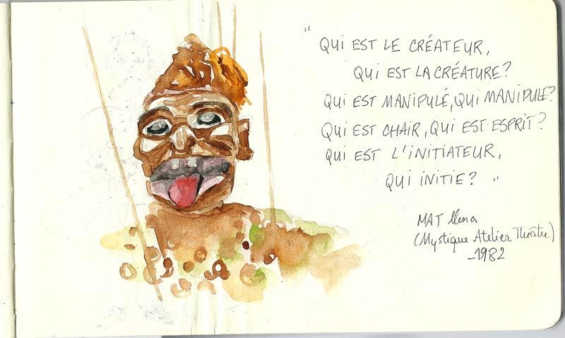 croquis-musee-gadagne-createur-creature