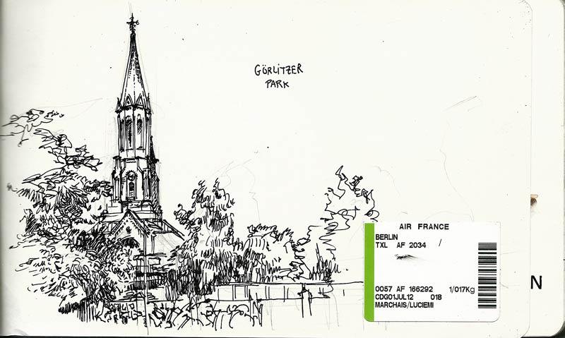 voyages-berlin-gorlitzer-park