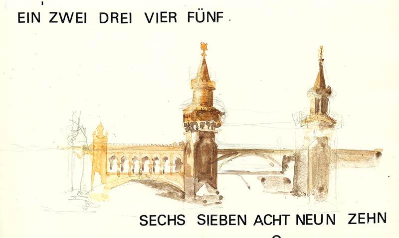 voyages-berlin-pont